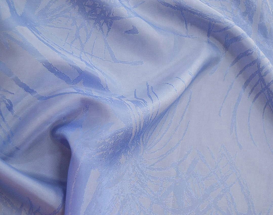 Жаккардовая подкладочная ткань арт. 230522882, фото 4