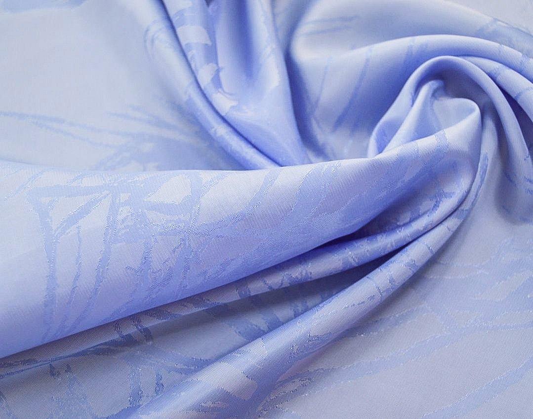 Жаккардовая подкладочная ткань арт. 230522882, фото 1