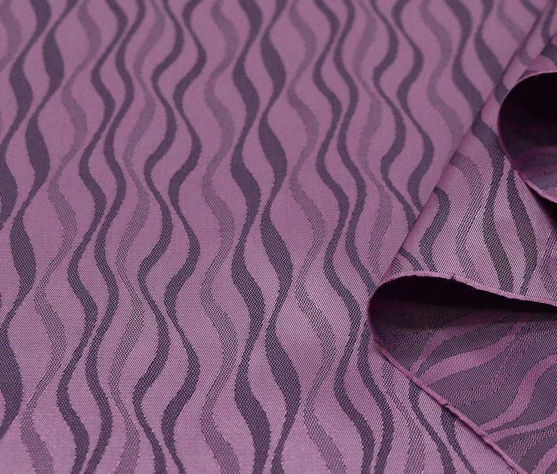 Жаккардовая подкладочная ткань 6 арт. 298/15642, фото 2
