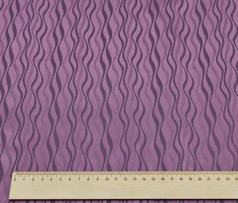 Жаккардовая подкладочная ткань 6 арт. 298/15642, фото 3