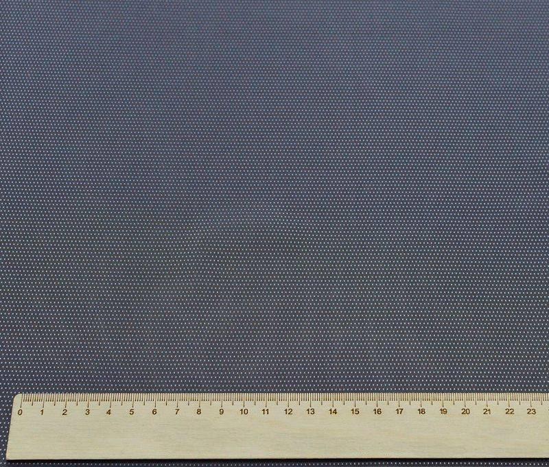 Жаккардовая подкладочная ткань 8 арт. 298/15022, фото 3
