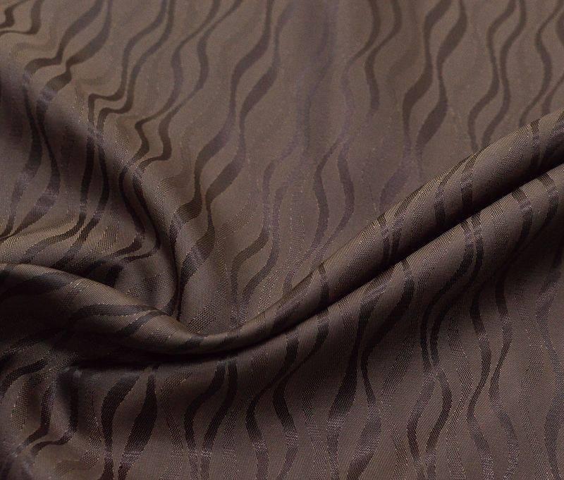 Жаккардовая подкладочная ткань 9 арт. 298/15402, фото 1