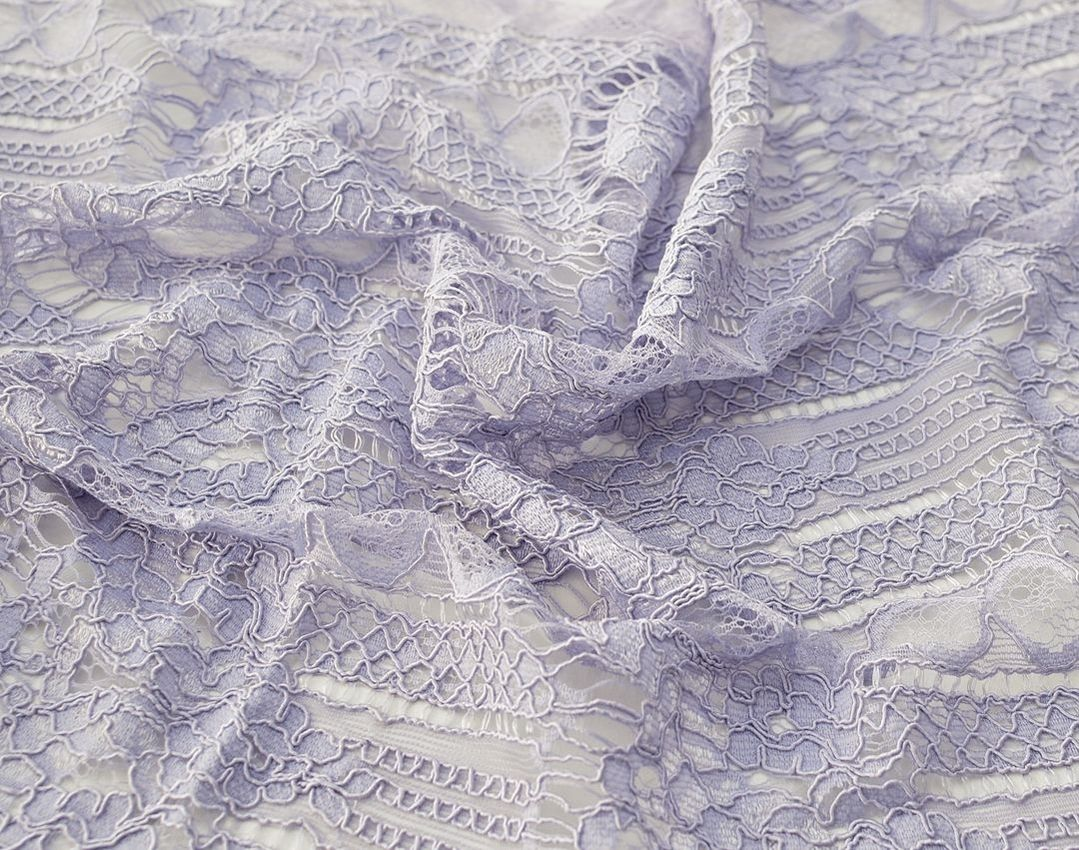Гипюр - кружевное полотно арт. 231019552, фото 2