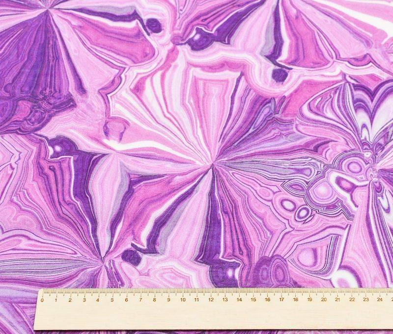 Батист блузочный 714 арт. 23201/7048402, фото 3