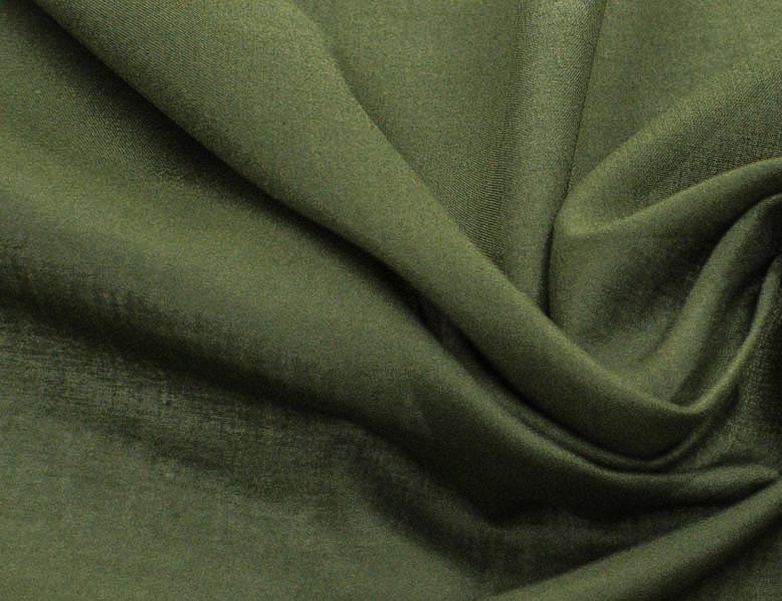 Хлопок - бязь арт. 23201/116032, фото 1