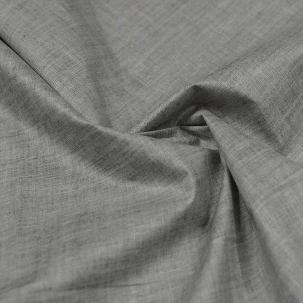Хлопок Paper Touch арт. 233/60052, фото 1