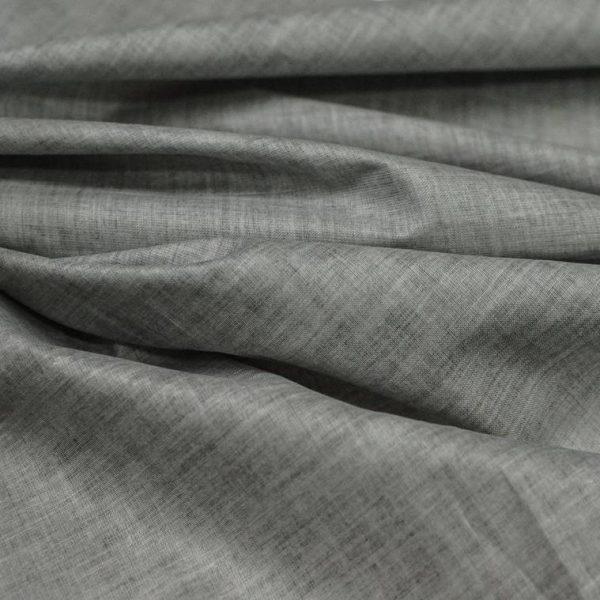 Хлопок Paper Touch арт. 233/60052, фото 2