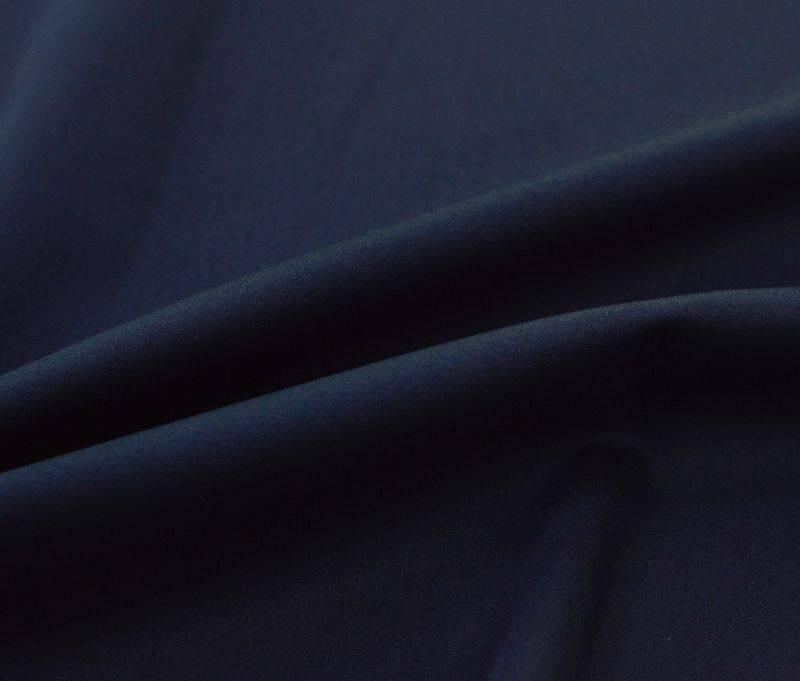 Хлопок плательно-сорочечный 10009 арт. 23201/9253512, фото 1