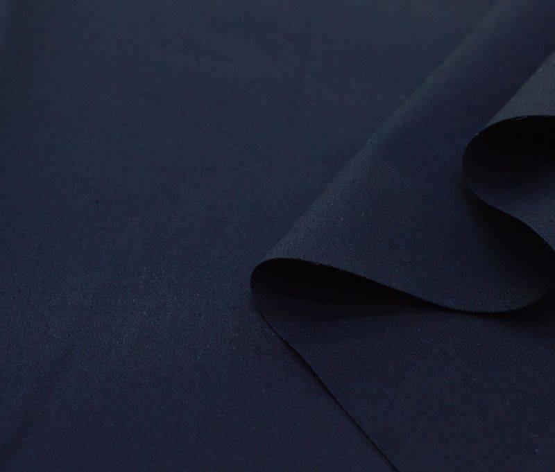 Хлопок плательно-сорочечный 10009 арт. 23201/9253512, фото 2
