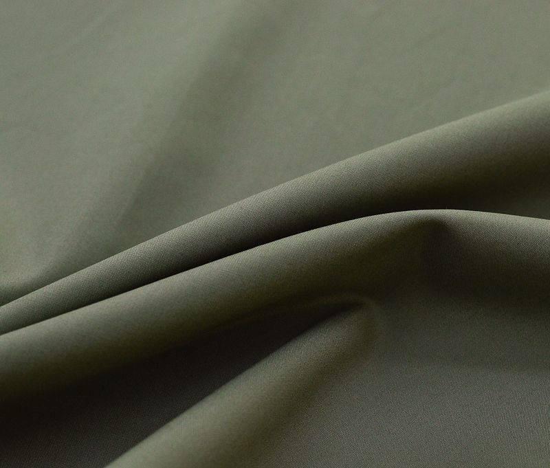 Хлопок сорочечный #18 арт. 298/24312, фото 1