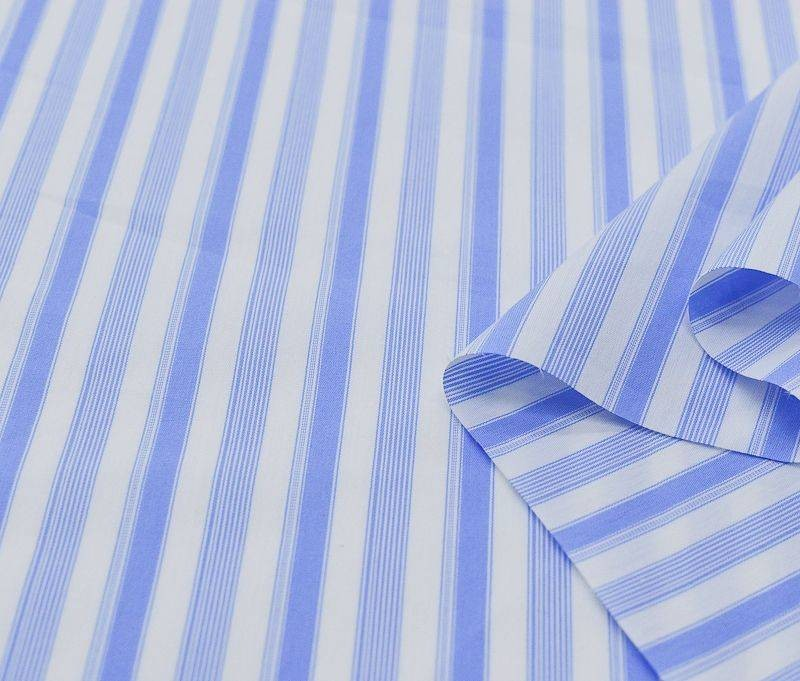Хлопок сорочечный 6488 арт. 232/1696572, фото 1