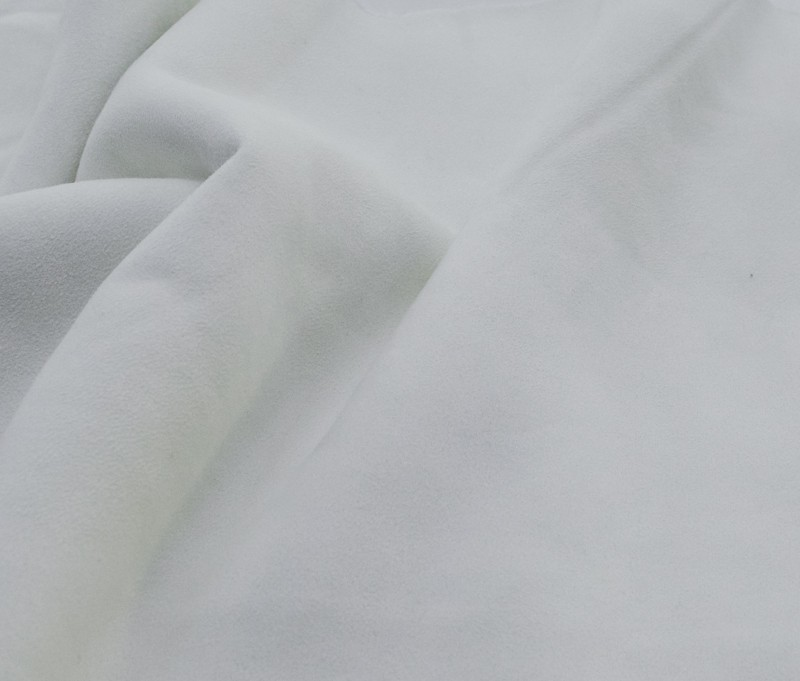 Искусственная  дубленка арт. 230953912, фото 3