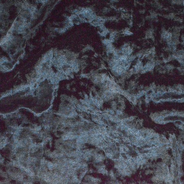 """Искусственная Дубленка """"под велюр"""" арт. 231018942, фото 2"""