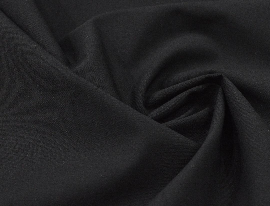 Костюмная шерсть арт. 230865112, фото 2