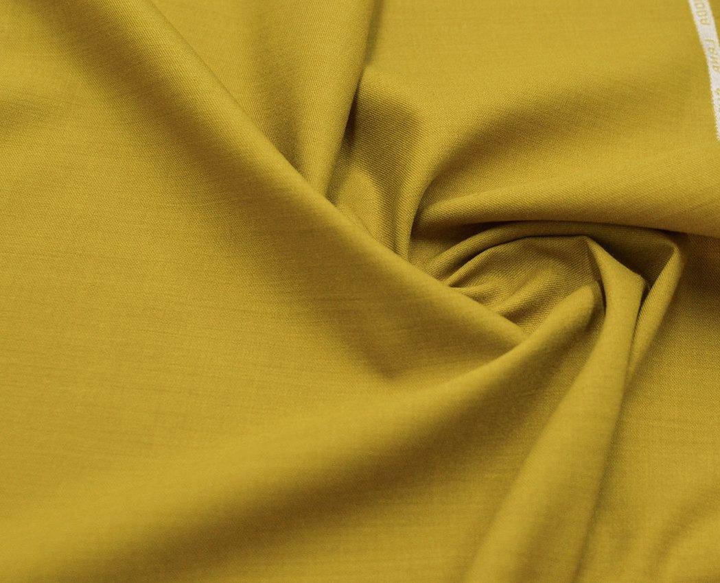 Костюмная шерсть арт. 232/8095462, фото 1