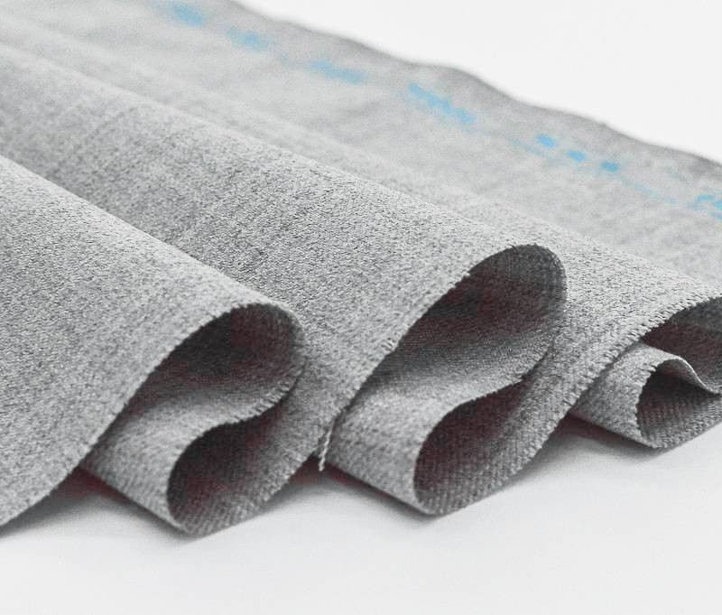 Костюмная шерсть Super 150 s Fine Wool арт. 212892, фото 2