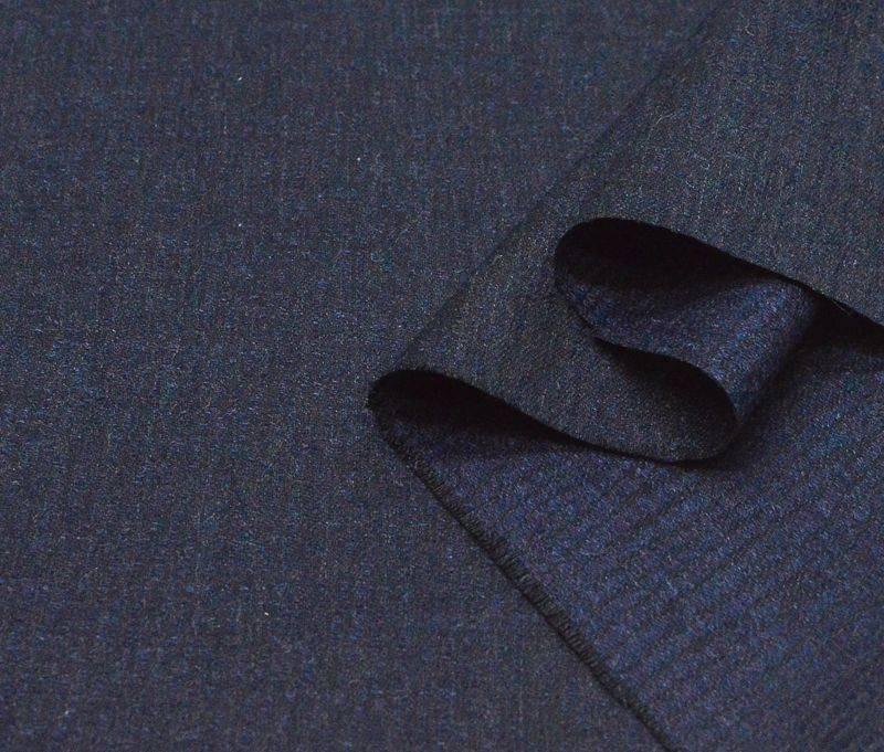 Костюмная ткань 14466 арт. 24910/0532, фото 2