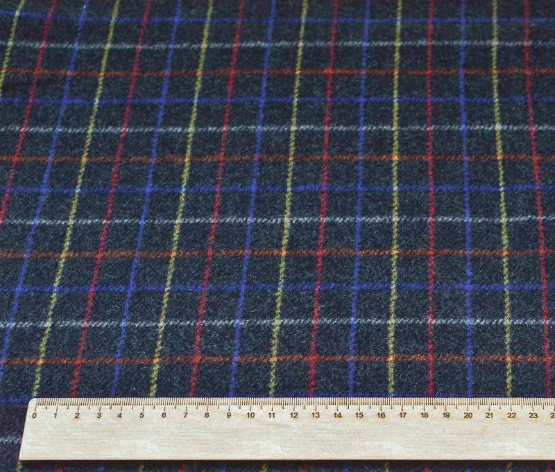 Костюмно- пальтовая ткань 16991 арт. 23201/6727052, фото 4