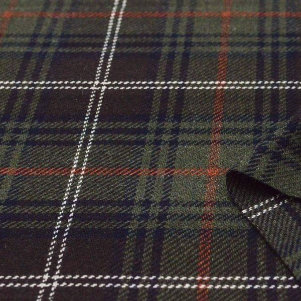 Костюмно- пальтовая ткань 16996 арт. 23201/6727502, фото 1