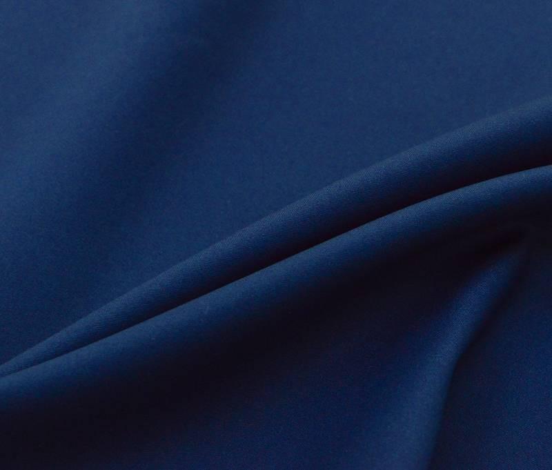 Плательно- костюмная ткань 19 арт. 298/17622, фото 1