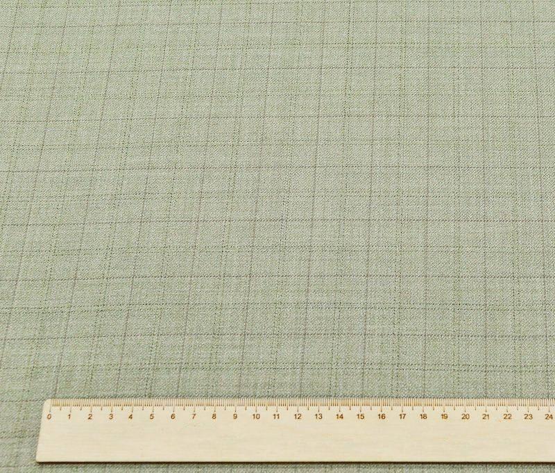 Костюмная ткань 2424 арт. 23201/7591852, фото 3