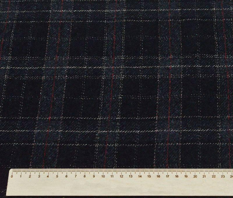 Костюмная ткань 2474 арт. 23201/7599632, фото 3