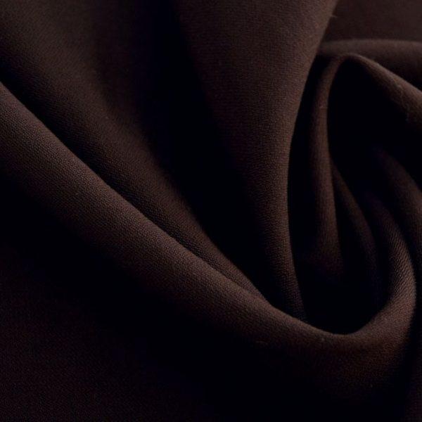 Костюмная ткань арт. 230643042, фото 1