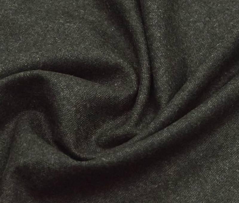 Костюмная ткань арт. 23201/3547002, фото 1