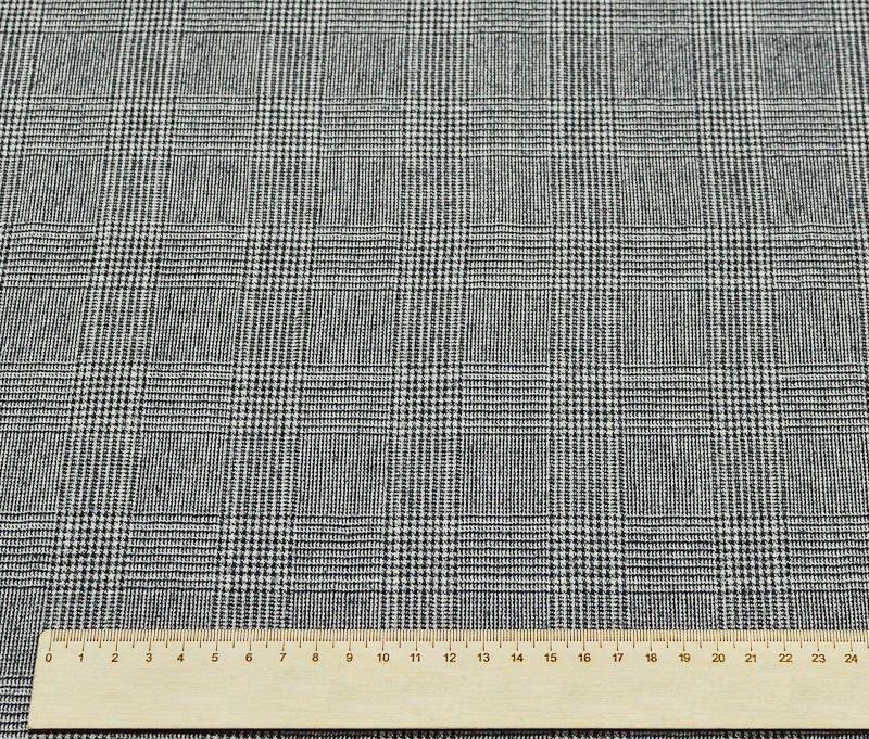 Костюмная ткань Marzotto 1517 арт. 23201/7156792, фото 3
