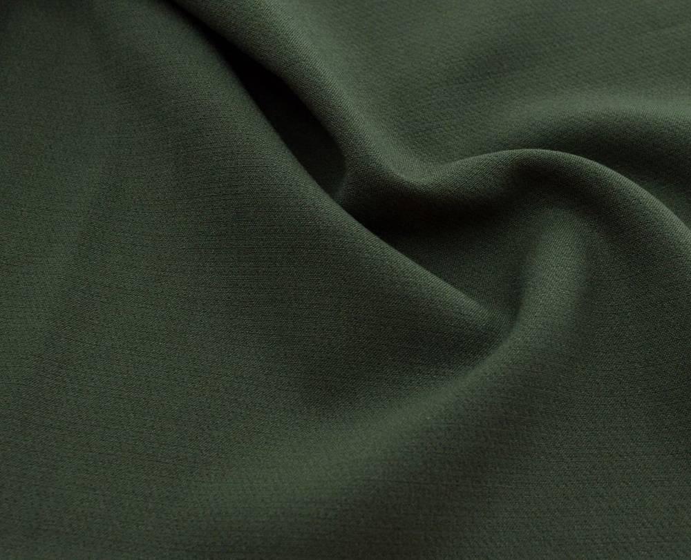 Костюмная ткань поливискоза арт. 232/4332772, фото 1