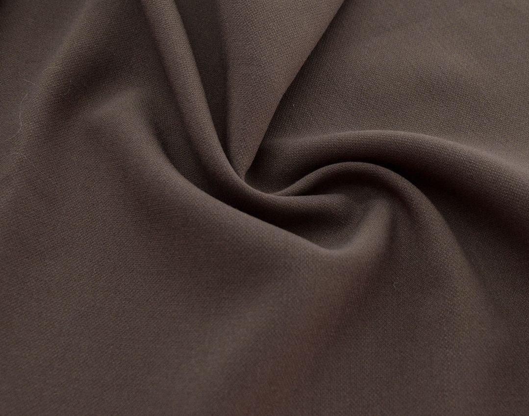 Плательно- костюмная ткань (5194 поливискоза) арт. 232/4131632, фото 2