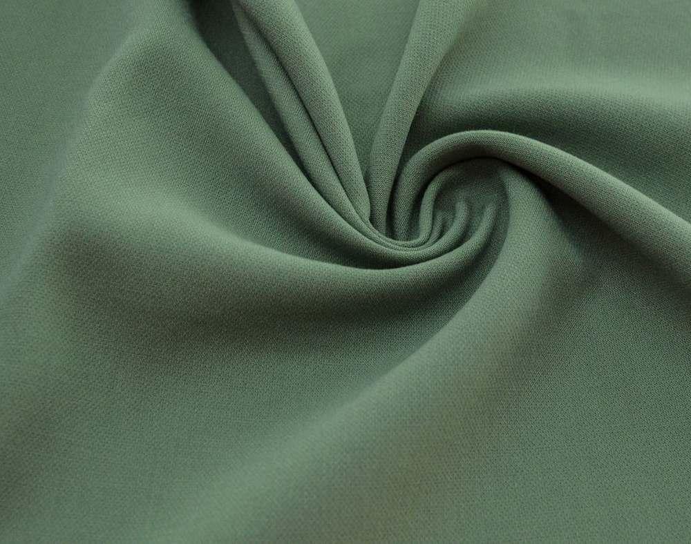 Плательно- костюмная ткань (5194 поливискоза) арт. 232/4130952, фото 2