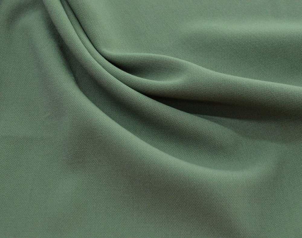 Плательно- костюмная ткань (5194 поливискоза) арт. 232/4130952, фото 1