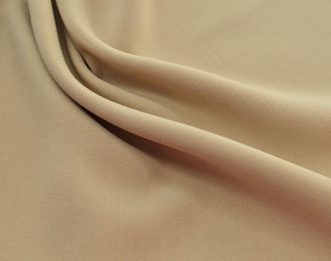 Плательно- костюмная ткань (5194 поливискоза) арт. 232/4132622, фото 1