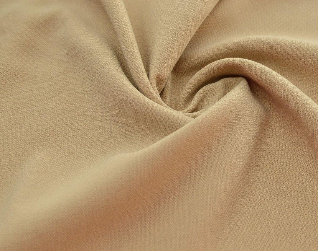 Плательно- костюмная ткань (5194 поливискоза) арт. 232/4132622, фото 2