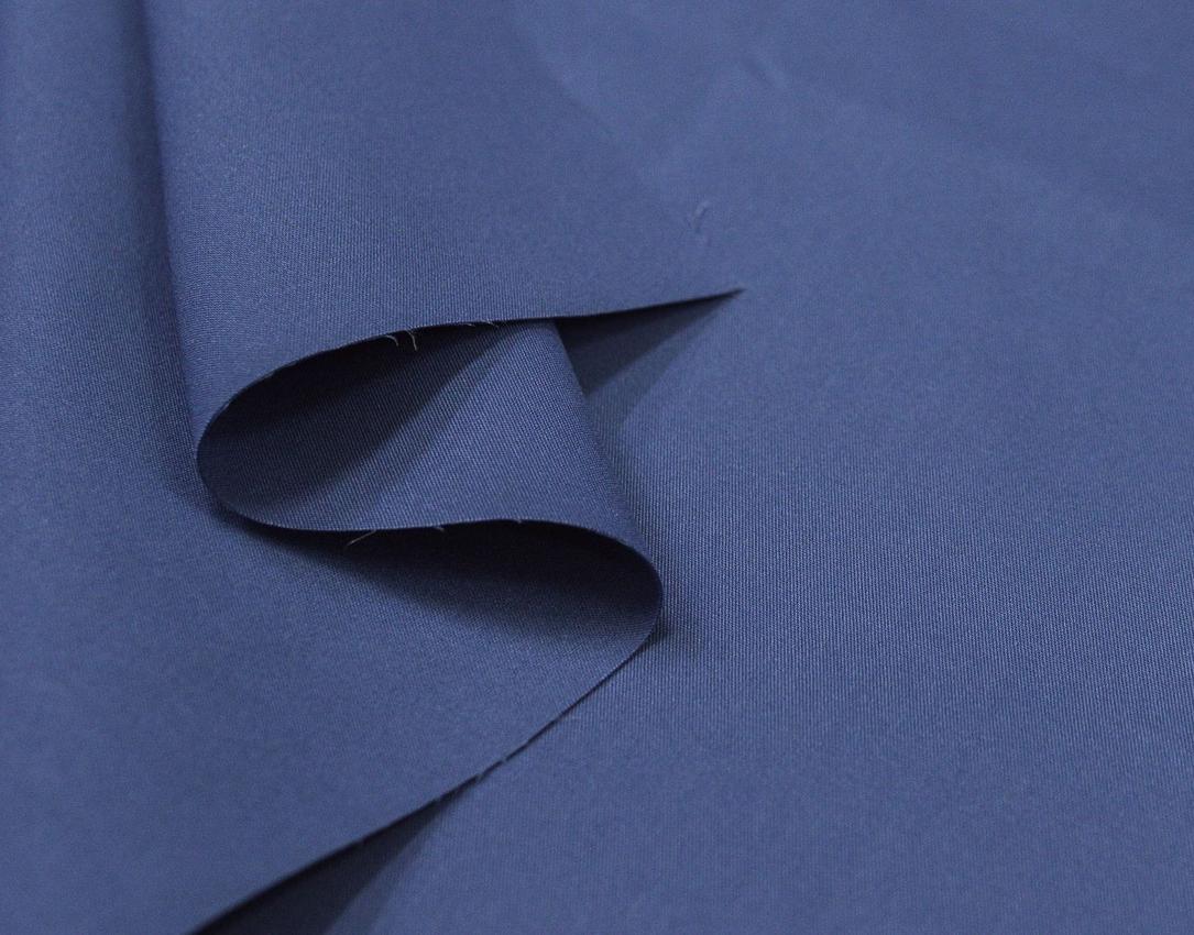 Костюмный хлопок арт. 233/58622, фото 1