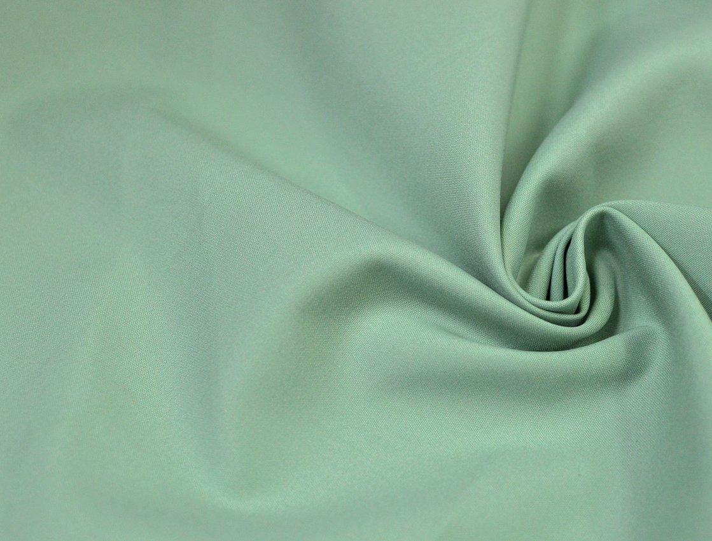 Плательно- костюмная ткань (5541) арт. 233/58312, фото 2