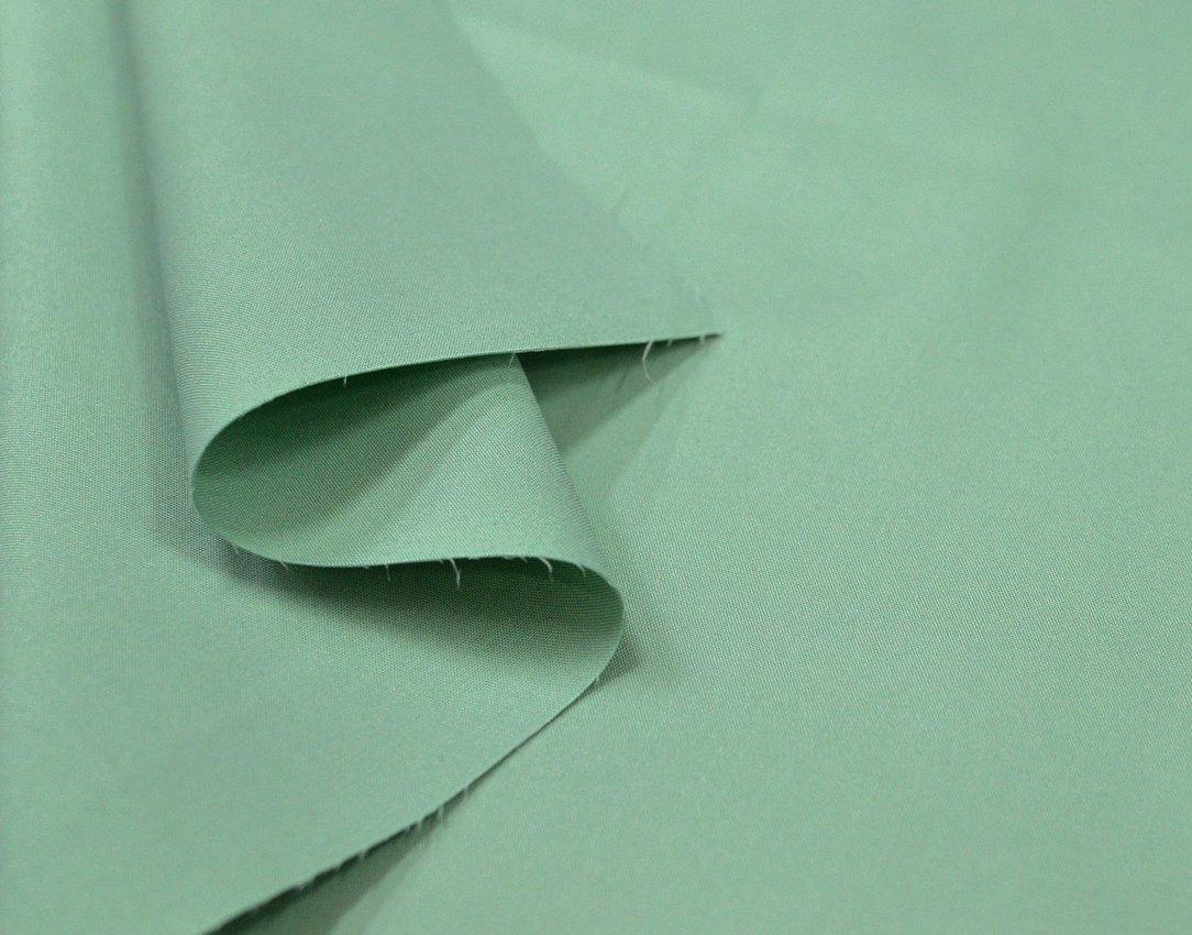 Плательно- костюмная ткань (5541) арт. 233/58312, фото 1