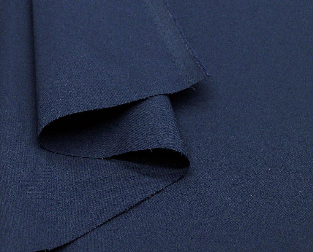 Плательно- костюмная ткань (5541) арт. 233/59092, фото 1
