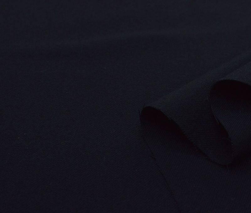 Костюмно-плательная ткань  8223 арт. 23201/8877722, фото 2