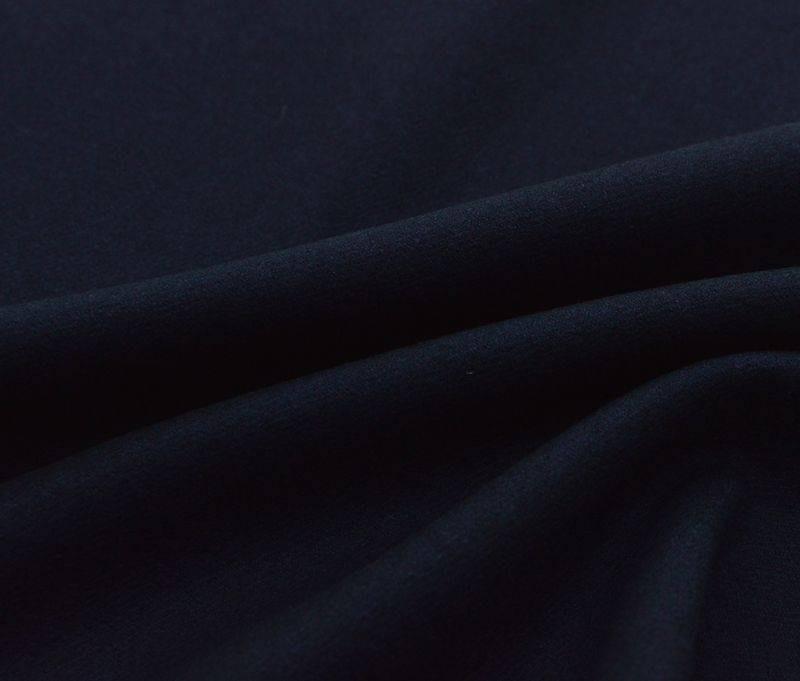 Косюмно-плательная ткань 8228 арт. 23201/8913282, фото 1