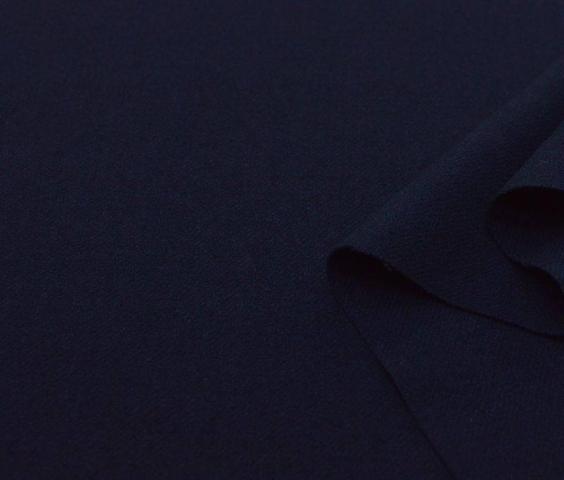 Косюмно-плательная ткань 8228 арт. 23201/8913282, фото 2