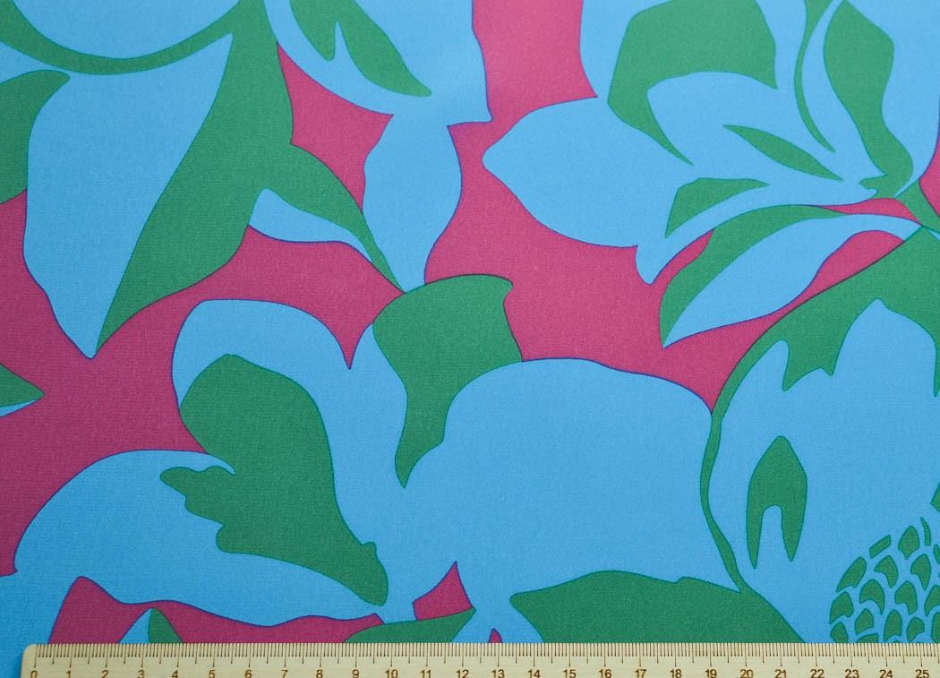 Крепдешин плательный арт. 232/9573912, фото 1