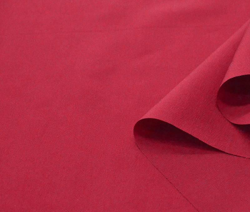 Крепдешин плательно- блузочный BOTTEGA VENETA 354 арт. 23201/4140532, фото 2