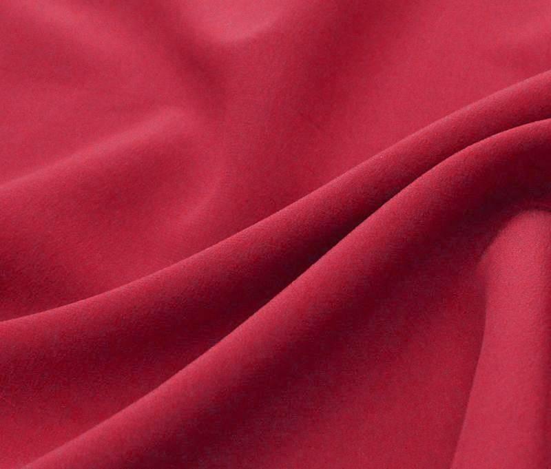 Крепдешин плательно- блузочный BOTTEGA VENETA 354 арт. 23201/4140532, фото 1