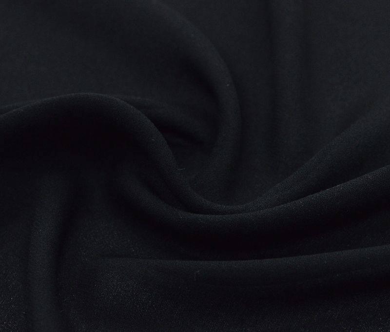 Крепдешин шелковый 327 арт. 23201/9076232, фото 1