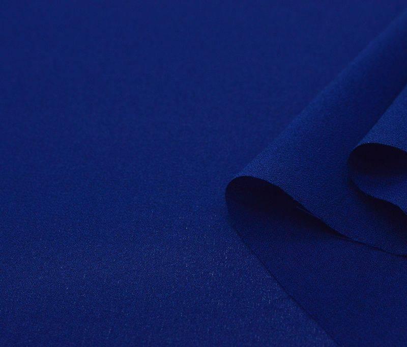 Крепдешин шелковый 95 арт. 23201/9040112, фото 2