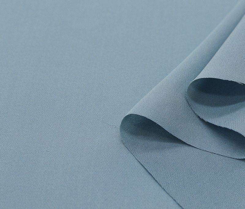 Креповый шелк Elie Saab 1054 арт. 23201/9046912, фото 2