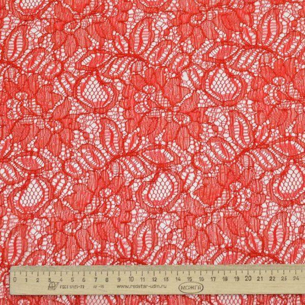 Кружевное полотно арт. 2297952, фото 2