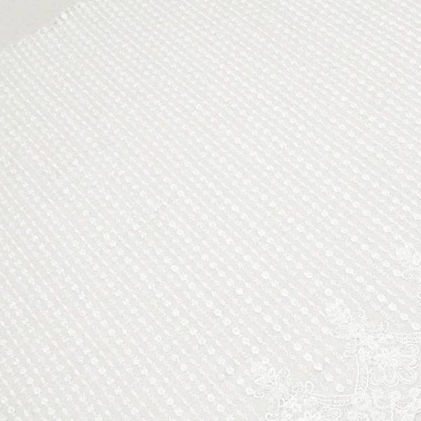 Кружевное полотно расшитое бисером арт. 230495302, фото 1
